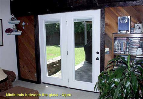 doors professionally installed  thermal windows
