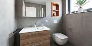 Badezimmer Platten Statt Fliesen : angebotene leistungen rund ums fliesen ~ Watch28wear.com Haus und Dekorationen