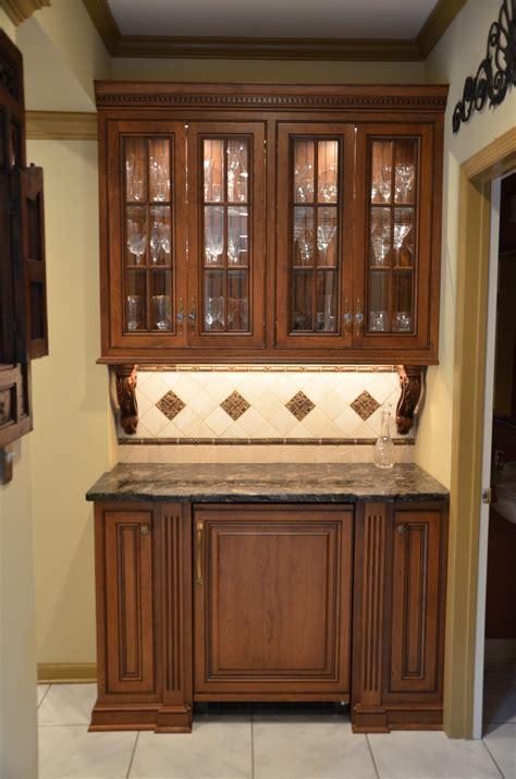 traditionaltuscany kitchen holmdel nj  design  kitchens