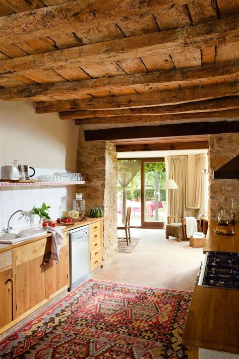 modular kitchen design images m 225 s de 25 ideas incre 237 bles sobre via casa que te gustar 225 n 7818