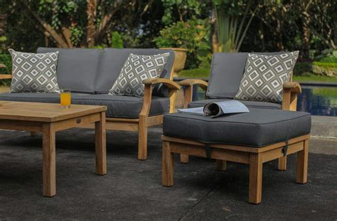 collections teak wholesale outdoor furniture wholesale