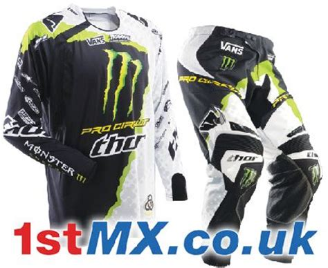 monster energy motocross gear 1000 images about monster energy on pinterest can cakes