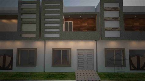 Marla House Design Story by 2 Marla House For Sale In Multan