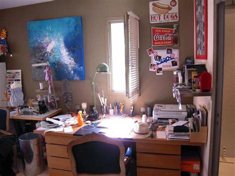 deco bureau maison photo bureau et taupe déco photo deco fr