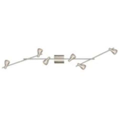 beluna 6 light track fixture canadian tire
