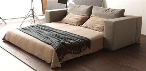 sofas camas baratos mayoreo muebles muebleria en linea