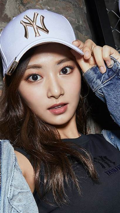 Twice Kpop Tzuyu Iphone Wallpapers Plus