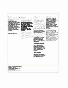 Bestseller  Hewlett Packard Designjet T610 T1100 Service