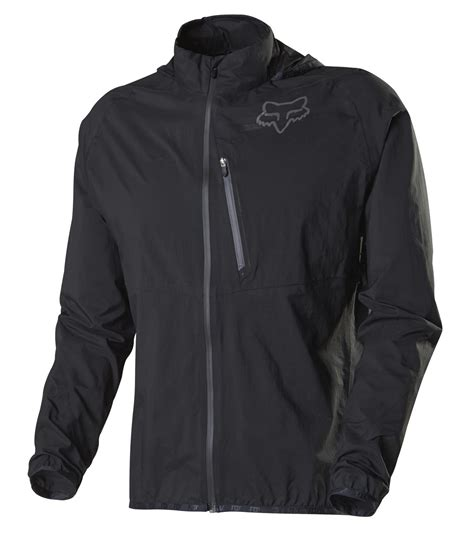 mountain bike jacket great mountain bike waterproof jackets for under 100
