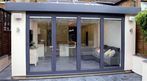 conservatories conservatories enfield conservatories north london