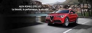 Concessionnaire Alfa Romeo Occasion : montpellier votre concessionnaire voitures neuves et occasion pi ces atelier et services la ~ New.letsfixerimages.club Revue des Voitures