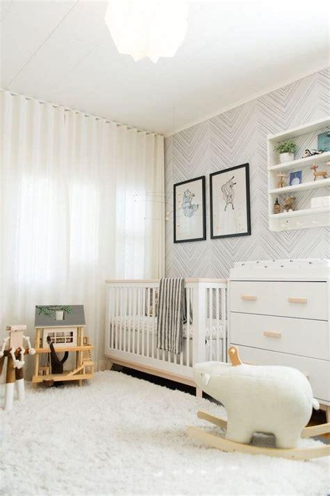 ambiance chambre bébé fille ambiance chambre bebe fille 28 images d 233 coration