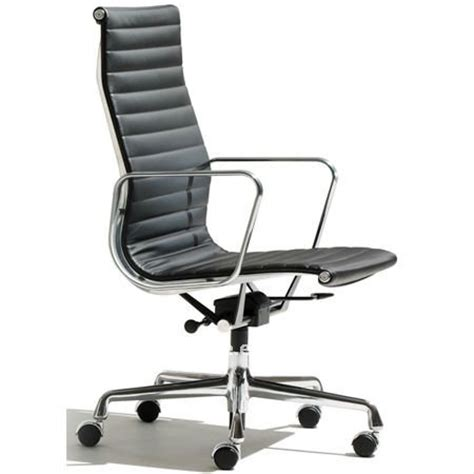 eams chaise eames aluminum office chair others yadea