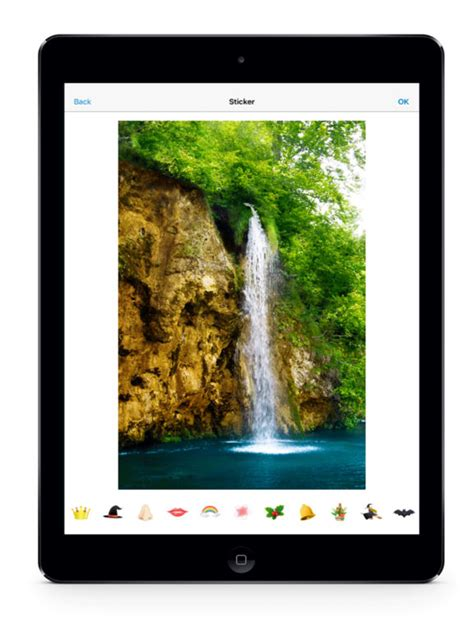 how to import photos from iphone to iphoto app shopper photo editor makeup gallery images 3442