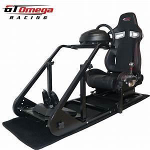 Simulateur Auto Ps4 : simulateur voiture ps4 logitech g25 racing wheel volant pc logitech sur prix promo pour le ~ Farleysfitness.com Idées de Décoration