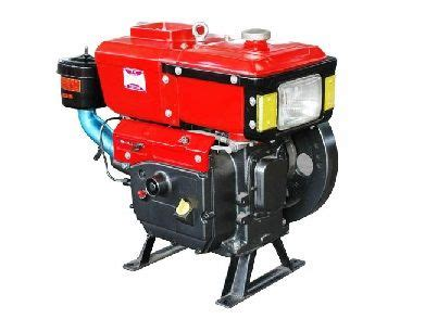 Cheap High Horsepower Engines by Best 25 Four Stroke Engine Ideas On Engine