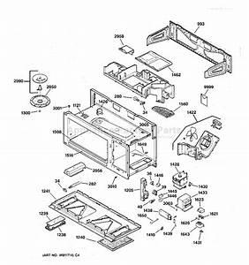 Hotpoint Rvm1325bw02 Parts