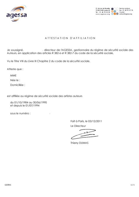 attestation de références clients sur la base d un modèle modele attestation en anglais document