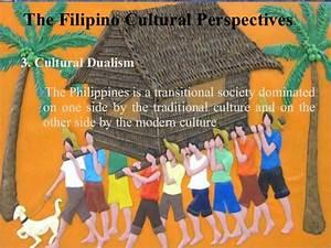 filipino food culture essay filipino food culture essay filipino food culture essay