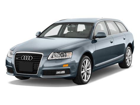 audi a3 wagon audi a3 2015 wagon html autos post