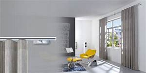 Fensterdeko Für Große Fenster : gro er auftritt f r gro e fenster ~ Michelbontemps.com Haus und Dekorationen
