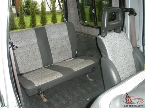 Suzuki Samurai Seat Covers by Suzuki Samurai Jx Clean Removable Two Top