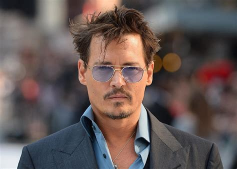 pictures  johnny depp  makeup styles  life