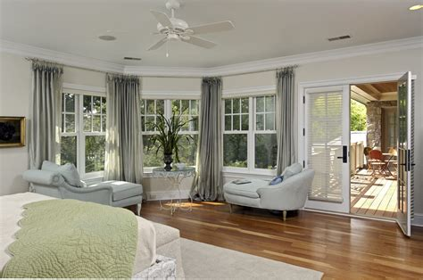homes with 2 master suites master suites bedrooms photos gallery bowa design