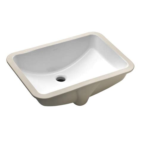 1000 ideas about undermount bathroom sink on bathroom sinks bathroom vanity with