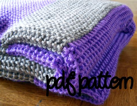 free crochet patterns for beginners free easy crochet blanket patterns for beginners crochet and knit