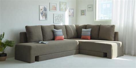 complete guide  choosing multi functional furniture