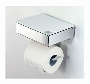 Toilettenpapierhalter Mit Feuchttücherbox : feuchtt cherbox kombination w s v2 azizumm shop ~ A.2002-acura-tl-radio.info Haus und Dekorationen