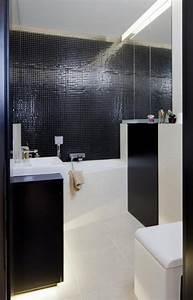 301 moved permanently With carrelage adhesif salle de bain avec ruban de leds blanche