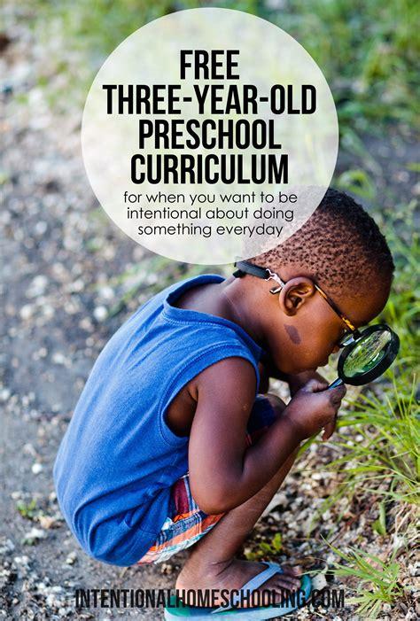 three year preschool preschool curriculum 695   c3ba128b0c5a0350ebe34b4bac79bdb7