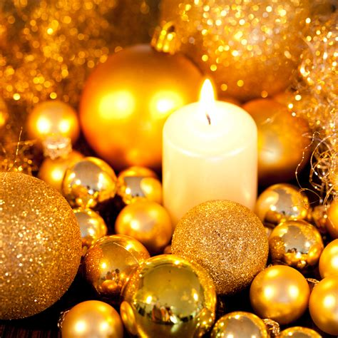 Finding Balance During The Holidays Cultivating