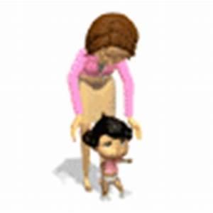 Schwangerschaftswoche Berechnen Mit Geburtstermin : geburtstermin berechnen schwangerschafts rechner ~ Themetempest.com Abrechnung