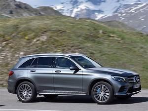 Mercedes Glc Hybride Prix : essai mercedes benz glc 350 e hybride rechargeable ~ Gottalentnigeria.com Avis de Voitures