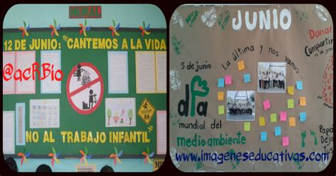 imagenes de frisos escolares efemerides de mayo peri 243 dico mural