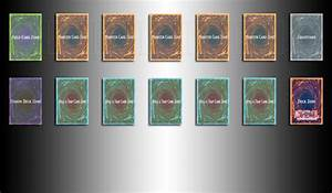the custom playmat thread post your designs here page With yugioh custom playmat template