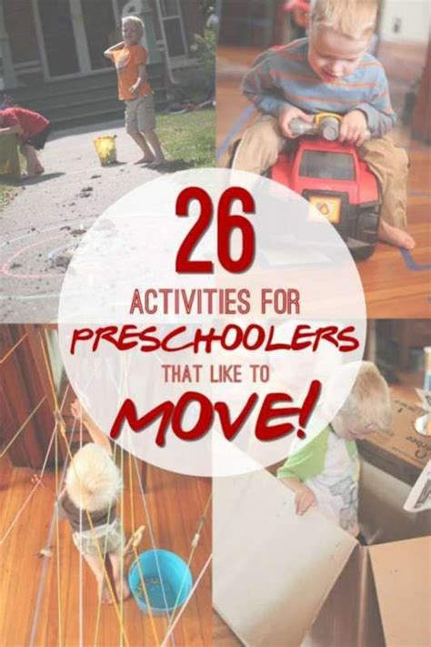 10 best images about resources for preschool teachers on 852 | 0d8b00fddb767cc5d4f678cf3ff8eaf6