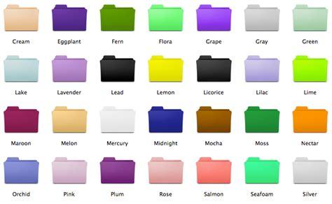 vista color computer folder ka color kaise badale