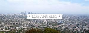Photo Los Angeles : visiter los angeles en 2 3 4 jours guide vanupied ~ Medecine-chirurgie-esthetiques.com Avis de Voitures