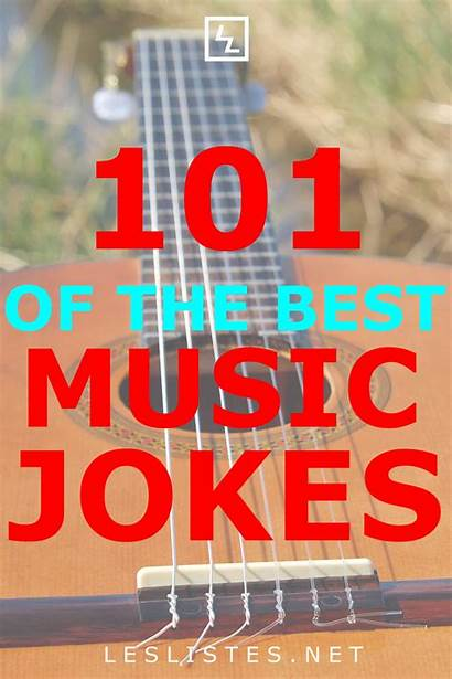 Jokes Funny Leslistes