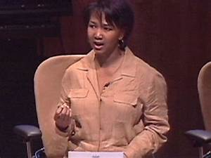 28 best images about Dr. Mae Jemison on Pinterest | Other ...