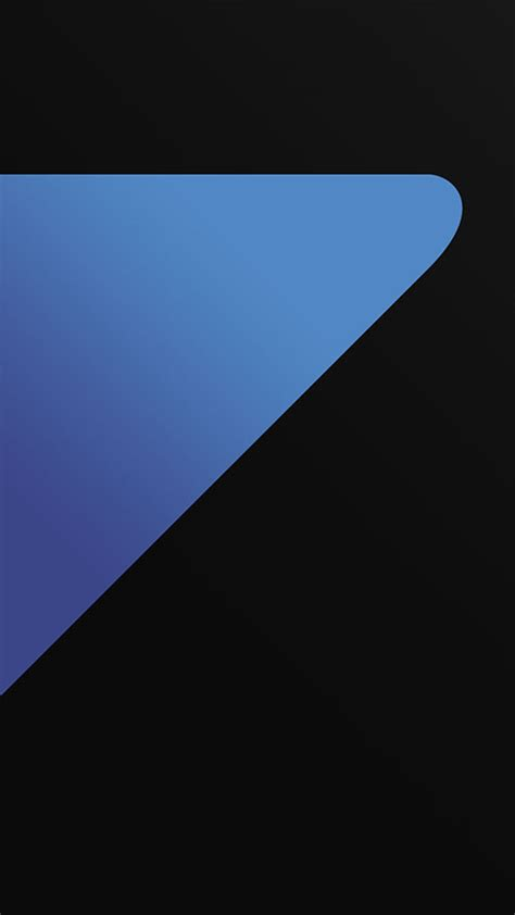 Pink Floyd Phone Wallpapers Download All Samsung Galaxy S7 And S7 Edge Wallpapers Full Quad Hd Resolution Here