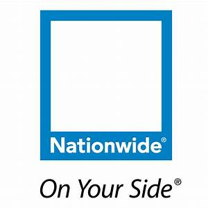 Nationwide - In... Nationwide Online Quotes