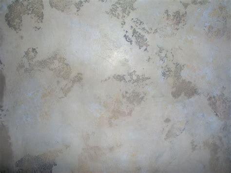 texston venetian plaster bathroom house remodel