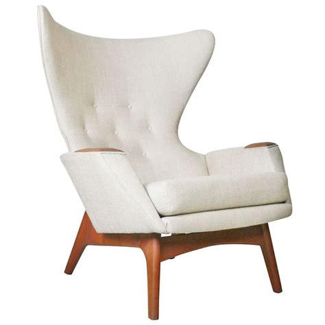 wingback chair modern wingback chairs