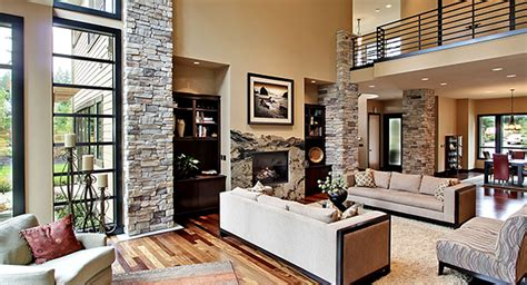 prairie style homes interior 5 questions to help you decide between a one or two