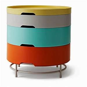 Ikea Aufbewahrungsboxen Plastik : mor indretter ikea kataloget 2014 ~ Markanthonyermac.com Haus und Dekorationen